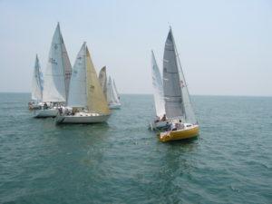 Boats Sale