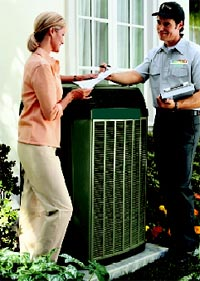 AC Repair Myrtle Beach SC